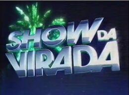 ShowdaVirada2007