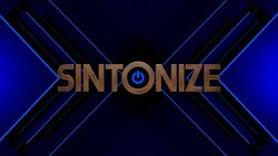 Sintonizeprog