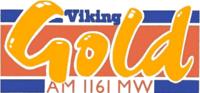 Viking Gold 1989