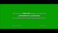Vlcsnap-2013-01-30-19h40m48s56