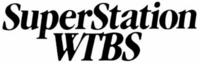 WTBS 80s