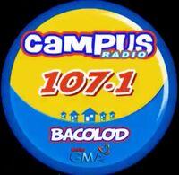 1071CampusAyos!2010