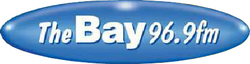Bay, The 2001a