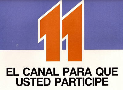 Archivo:Canal11-participe.png