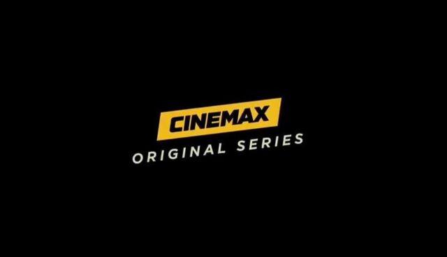 File:Cinemax Original.jpg