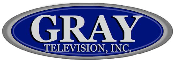 File:Gray Television.jpg