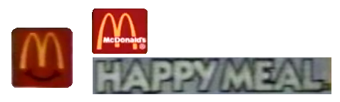 File:Happy Meal logo 1992.png