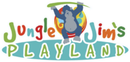 Jungle jim logo