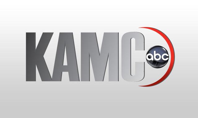 File:KAMC Logo full.jpg