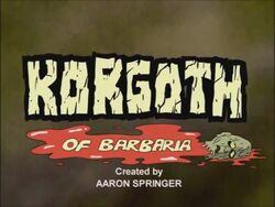 Korgoth1