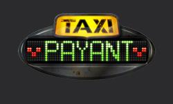 Logo taxipayant