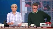 MSNBC2016