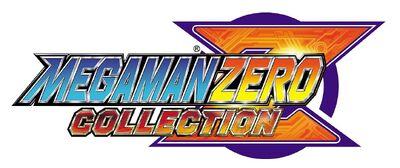 Mega-man-zero-collection-ds-logo