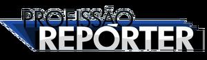 Profissão Repórter 2015 3D