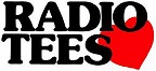 RADIO TEES (1975)