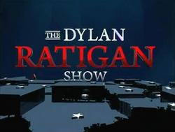 Ratigan2010