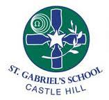St gabriels new