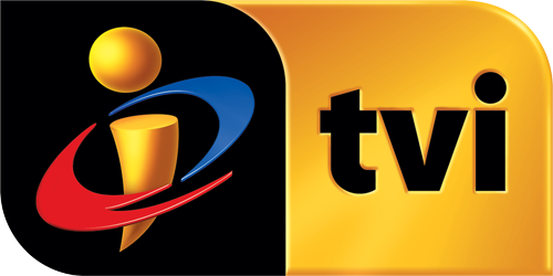 File:TVI logo.png