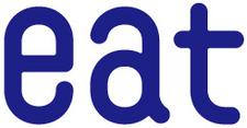 TV Asahi 2004-present