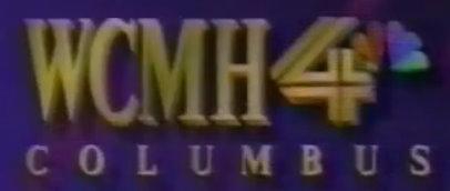 File:WCMH 4 logo.jpg