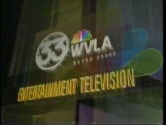 File:WVLA 1990 logo.jpg