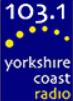Yorkshire Coast Radio 1031 2003