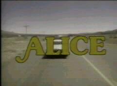 Alicetitlecard