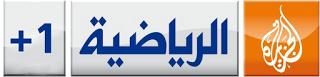 Aljazeera-sport1-1-