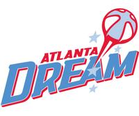 File:Atlanta Dream.png