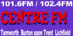 Centre FM 2003