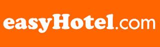Cjg1easyhotel-logo