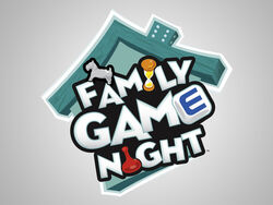 Family-game-night