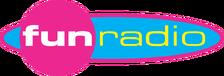Fun Radio (1998-2005)