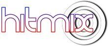 HITMIX FM (2014)