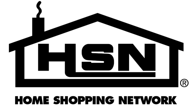 File:HSN.png
