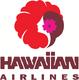 HawaiianAirlines 1990