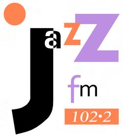 Jazz FM 1992 a