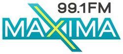 KDXX Maxima 99.1