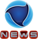 Logotipo da Record News