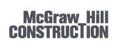 McGraw Construction