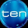 Network Ten 2016Logo