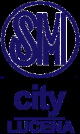 sm city lucena logopedia fandom powered by wikia