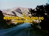 Spelling-goldberg6