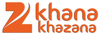 File:Zee Khana Khazana 2011.png