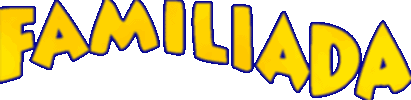 --File-Familiada logo.jpg-center-300px--