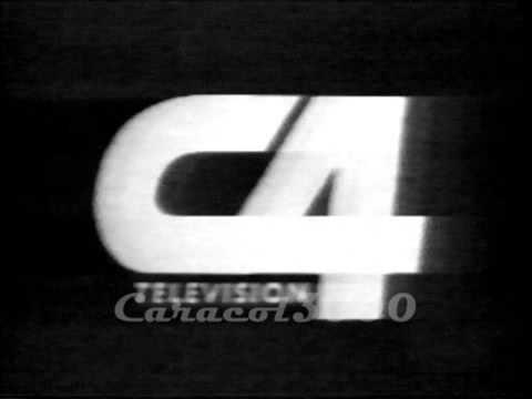 File:1969-1977.jpg
