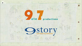 9 ate 7-9 Story 2013