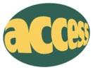 Access fr