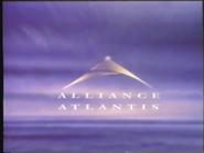 Alliance Atlantis (1993)