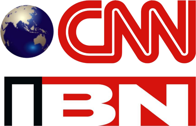 File:CNN-IBN.png